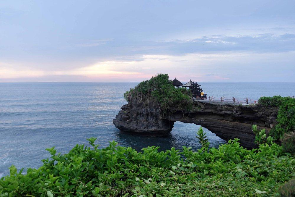 Bali_329