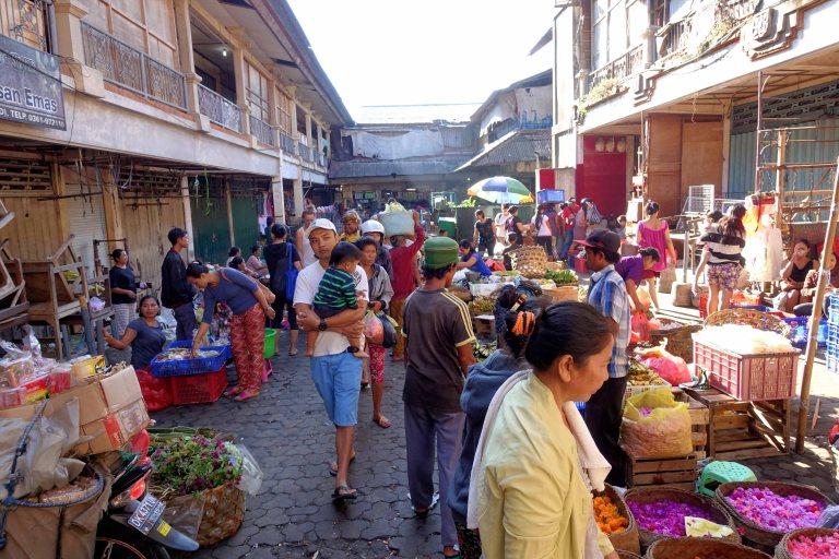 Bali_330