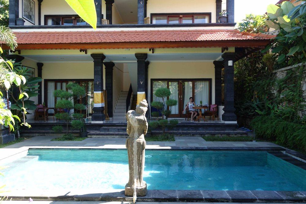 Bali_603