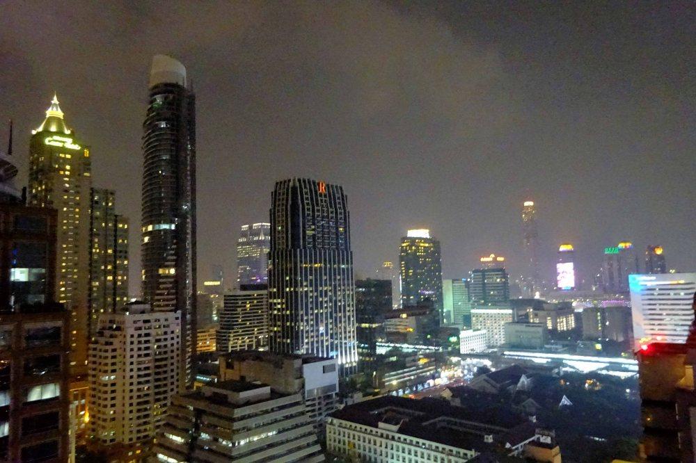 Bangkok_002