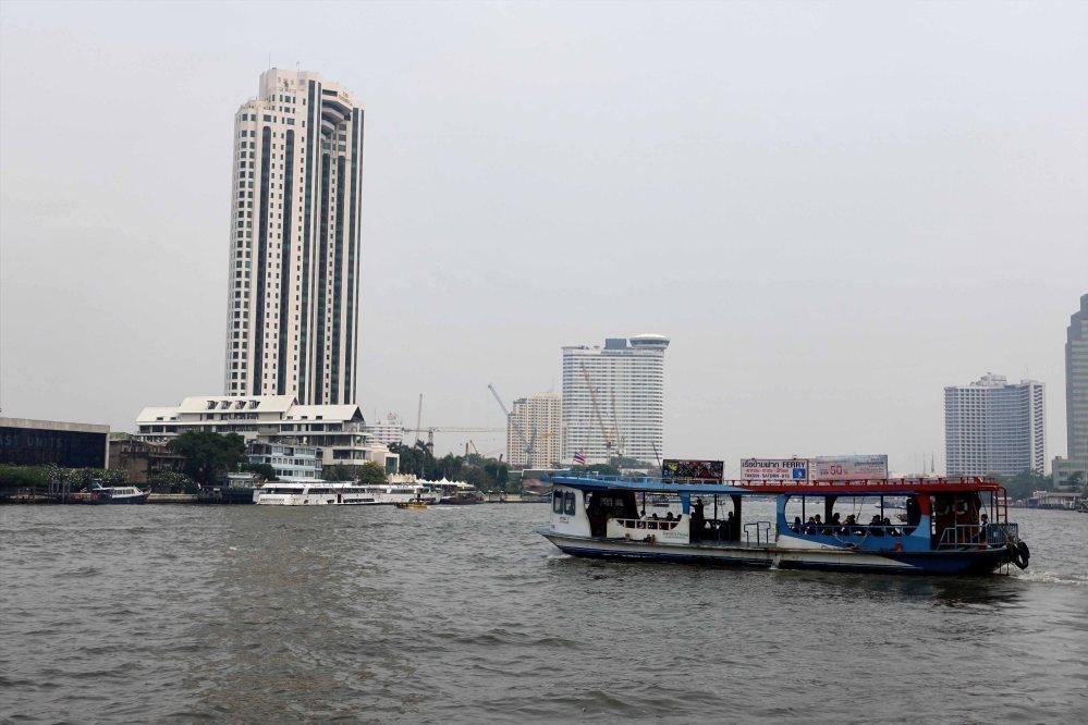 Bangkok_009