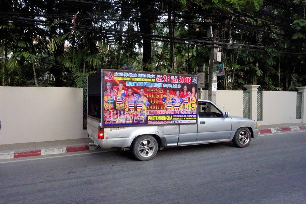 Bangkok_037