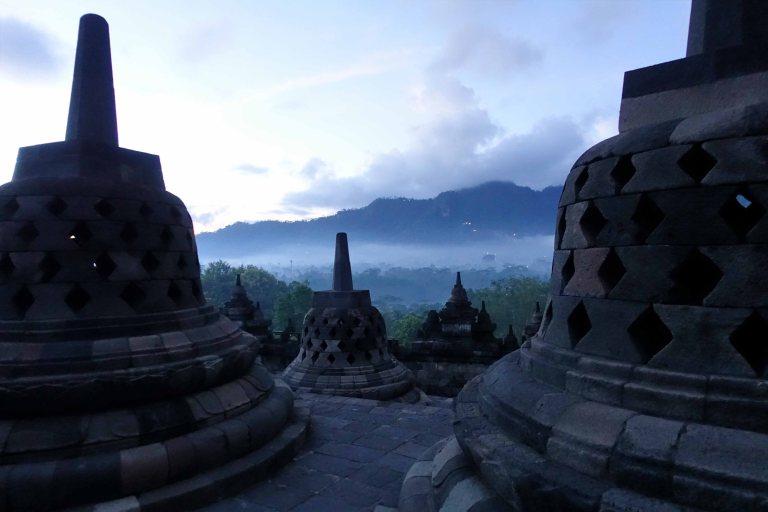 Borobudur_001