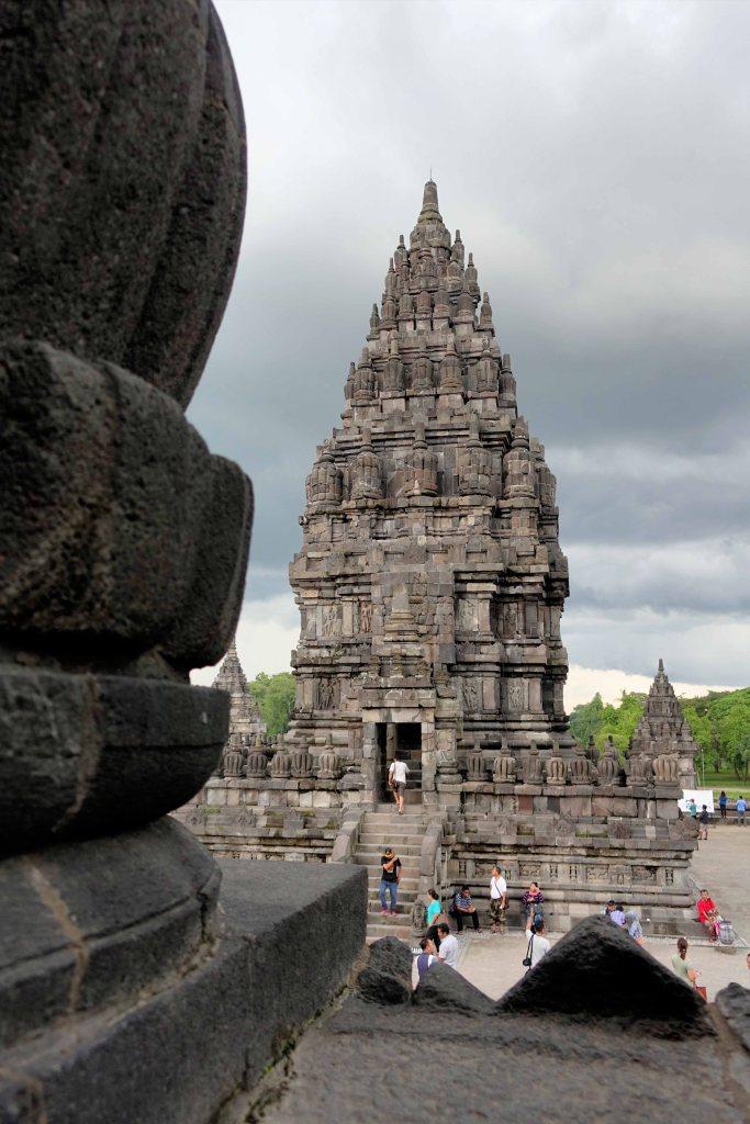 Borobudur_003