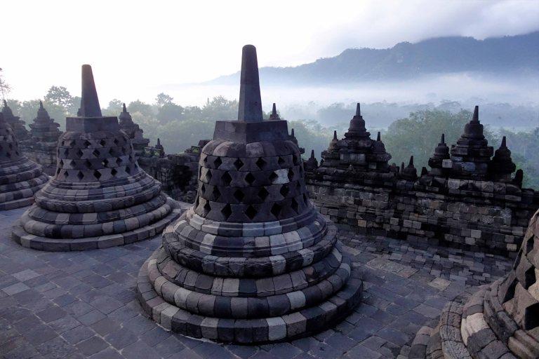 Borobudur_004
