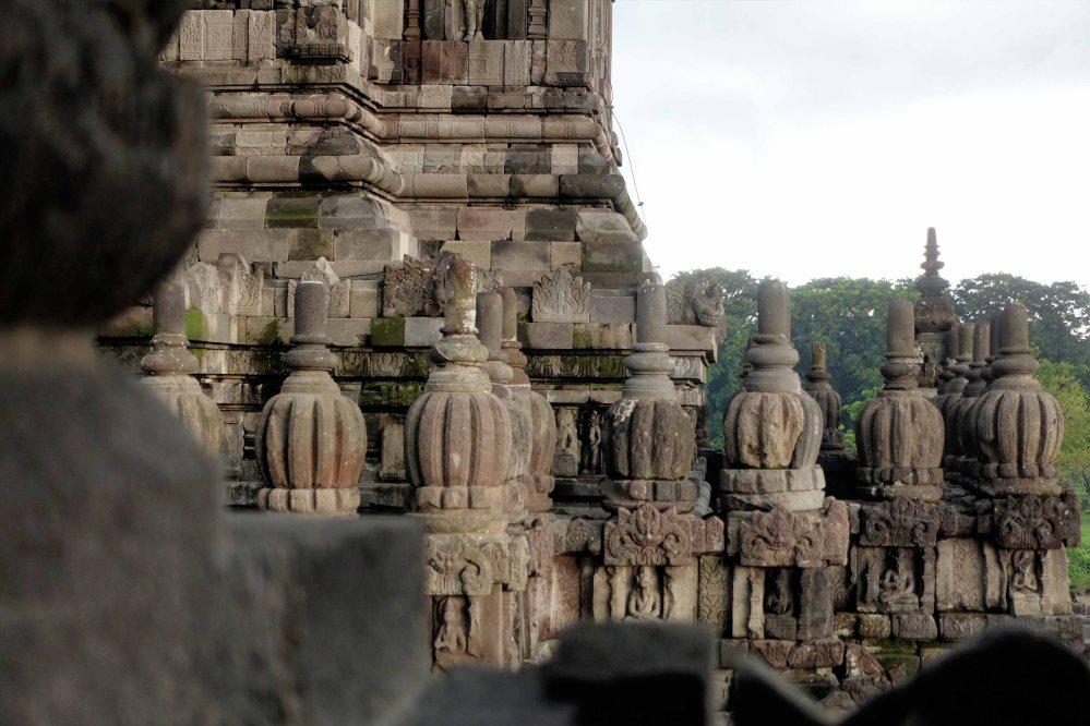 Borobudur_005