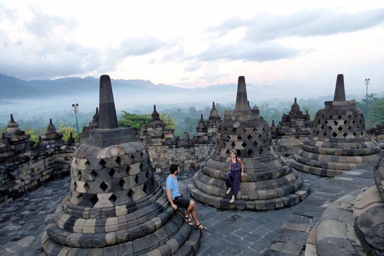 Borobudur_006
