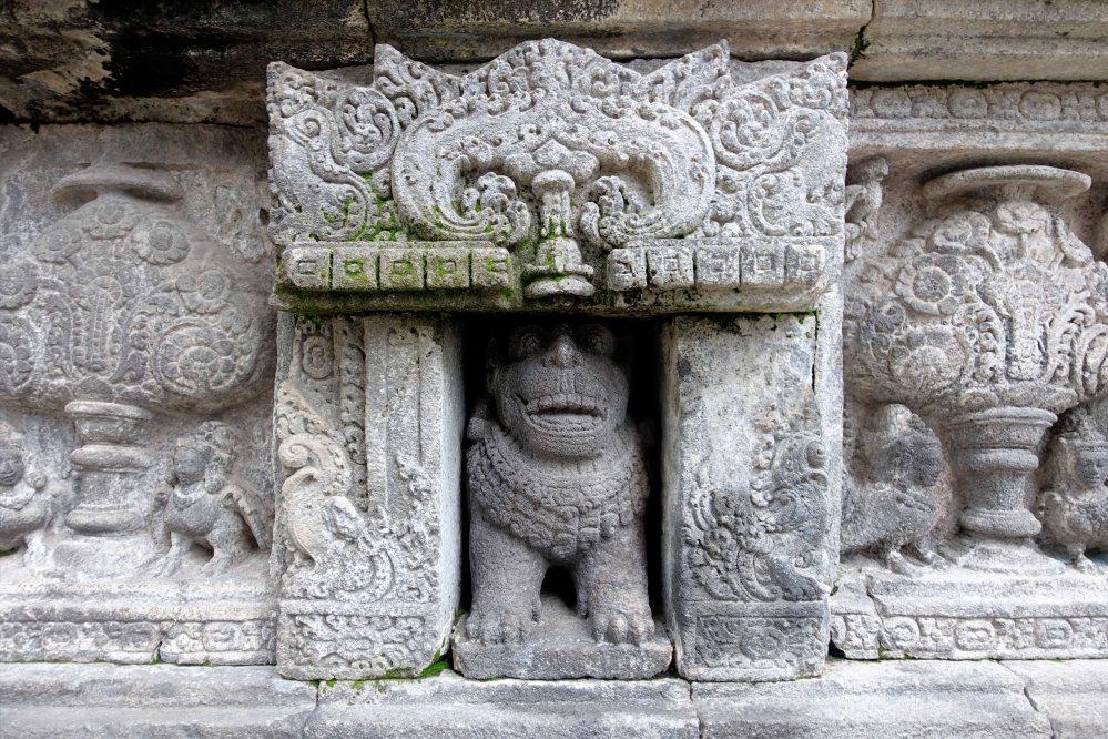 Borobudur_007