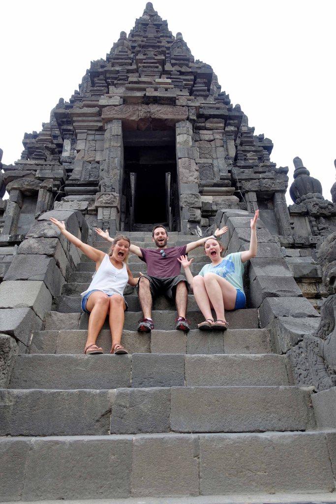 Borobudur_009