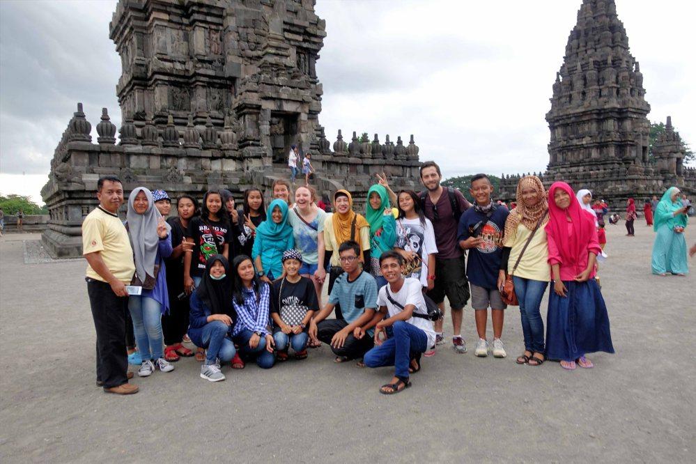 Borobudur_011