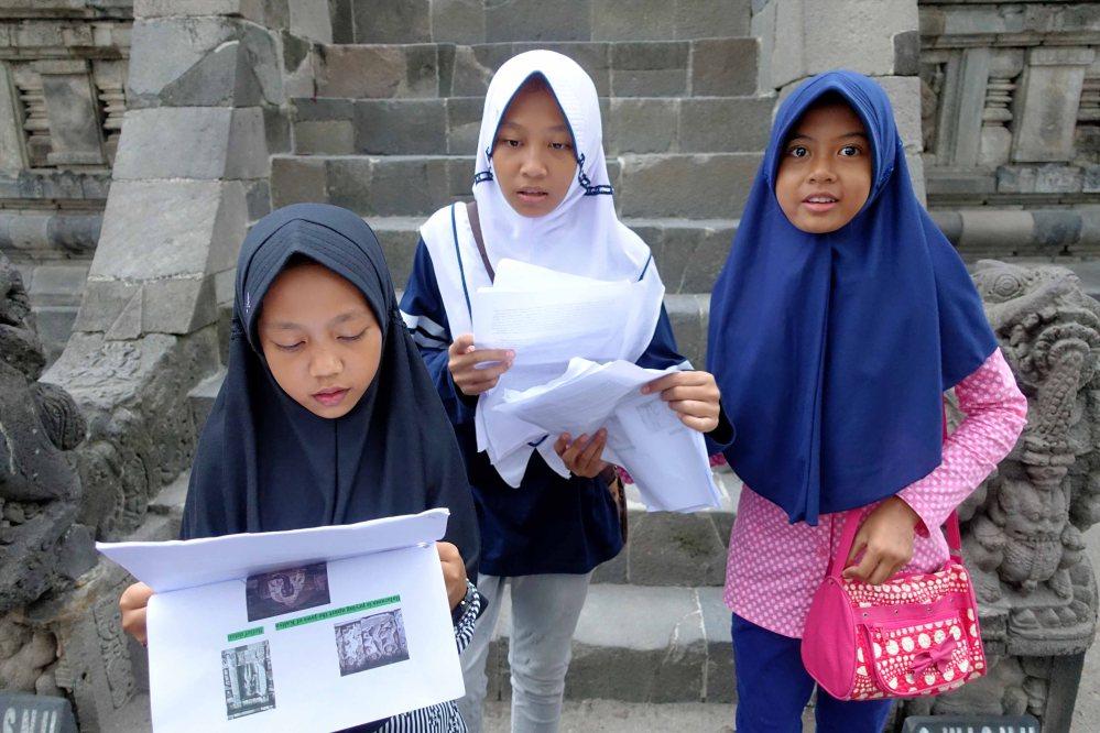 Borobudur_012