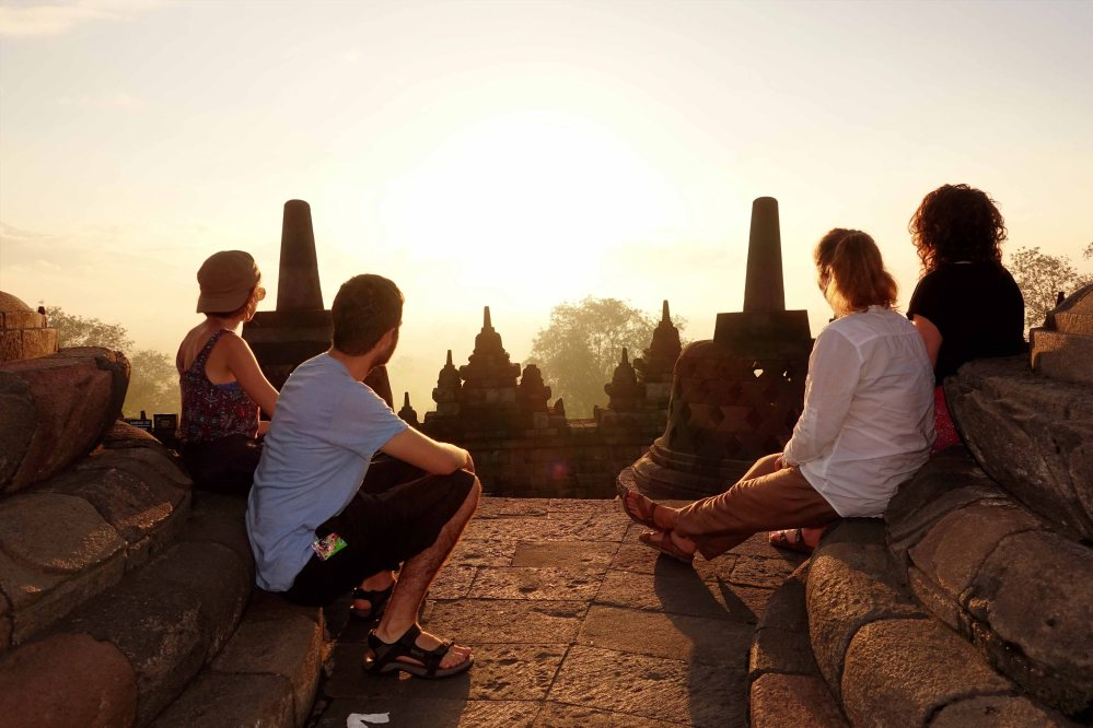 Borobudur_013