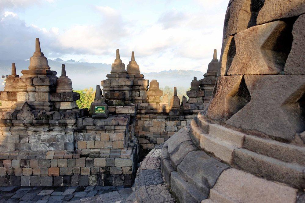 Borobudur_014