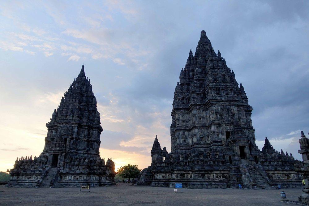 Borobudur_015