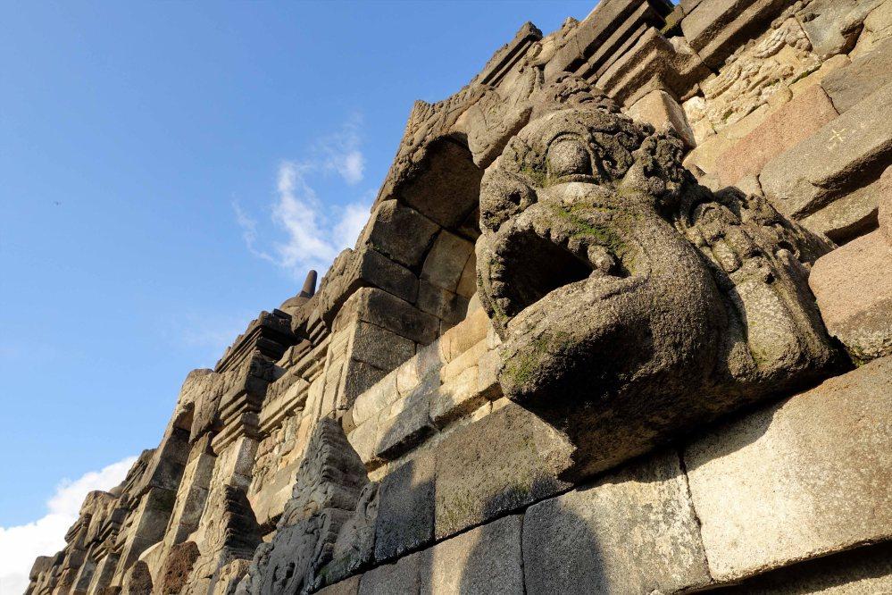 Borobudur_016