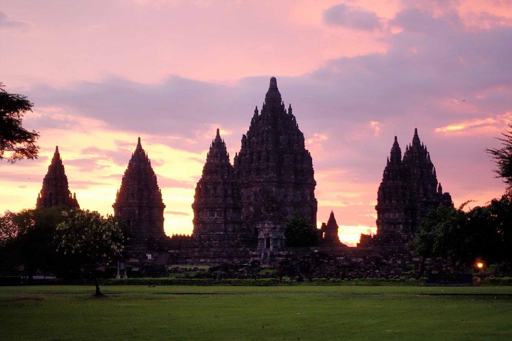 Borobudur_017