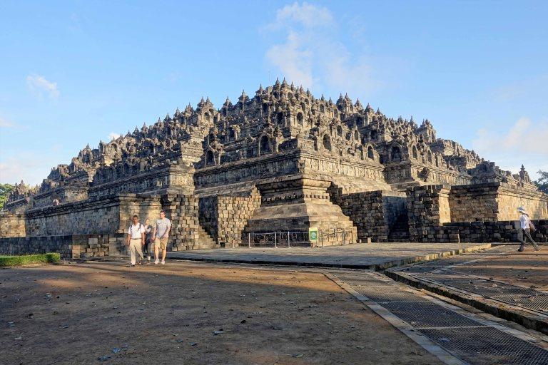 Borobudur_019