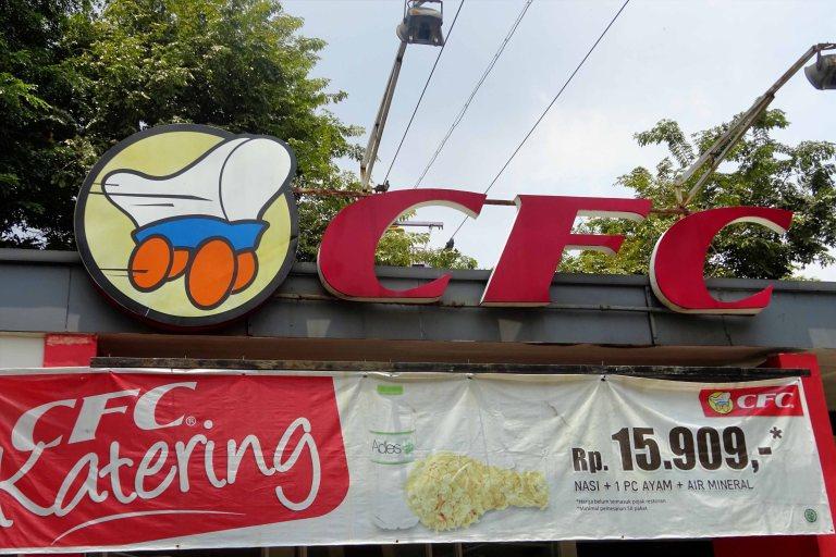 Jakarta_003