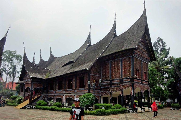 Jakarta_007