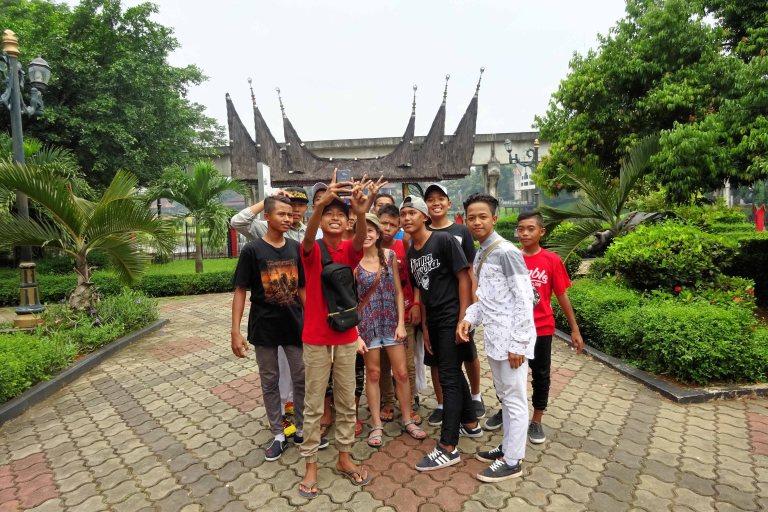 Jakarta_008