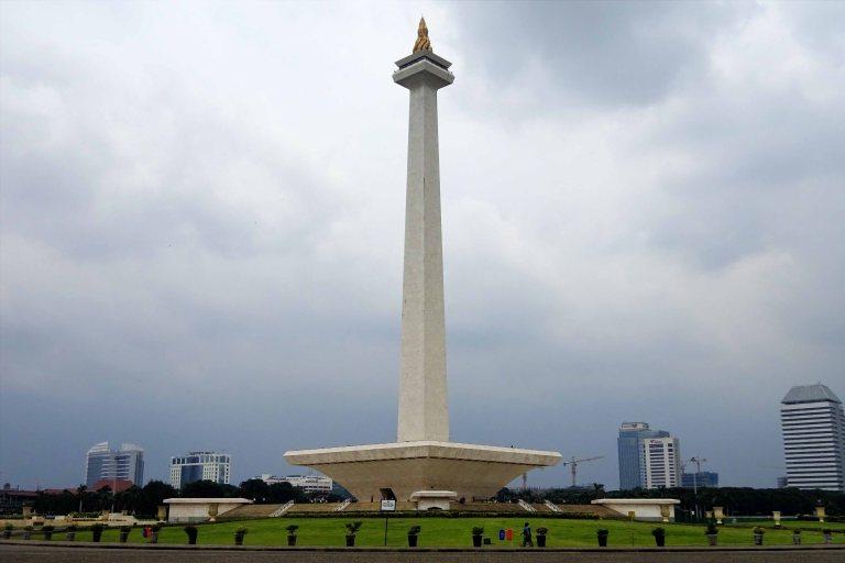 Jakarta_011