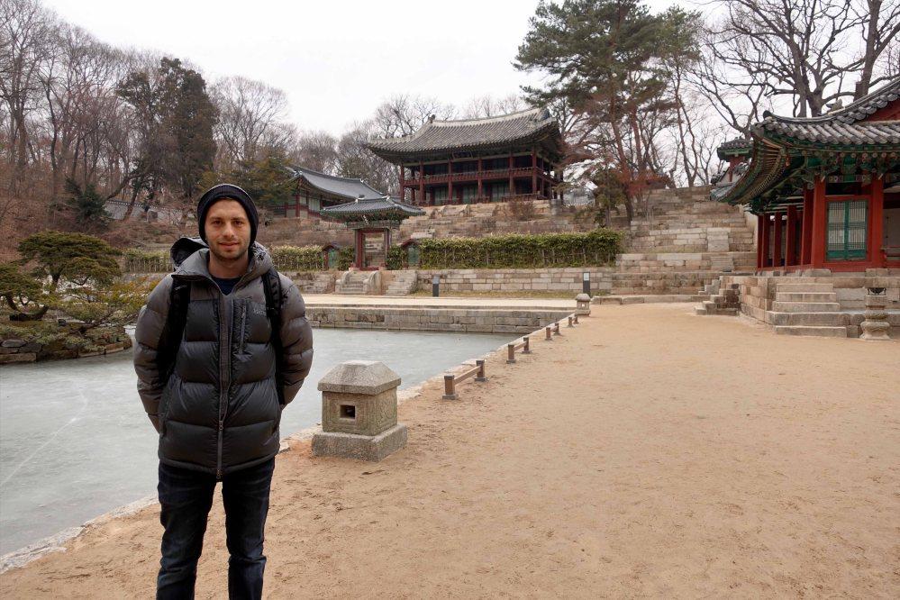 Seoul_001