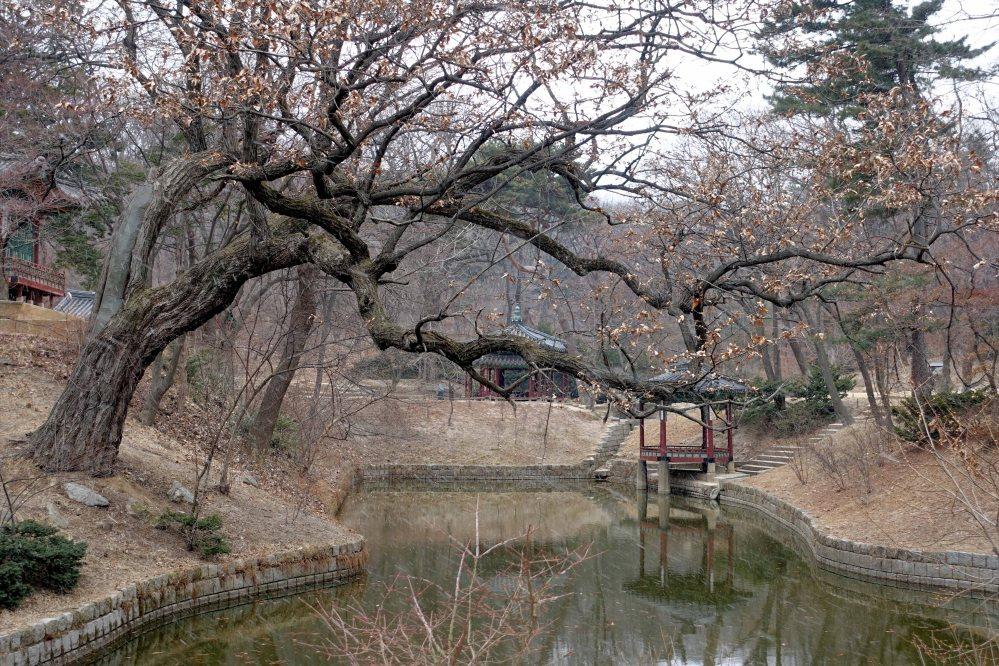Seoul_002