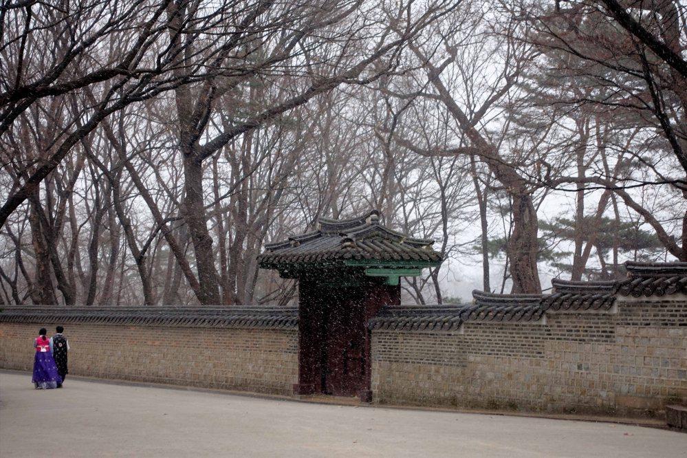 Seoul_003