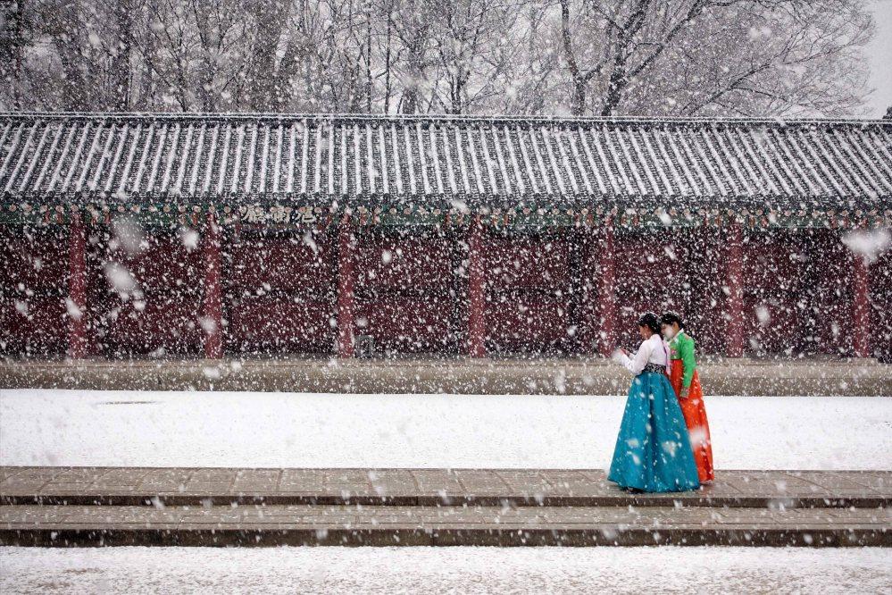 Seoul_005