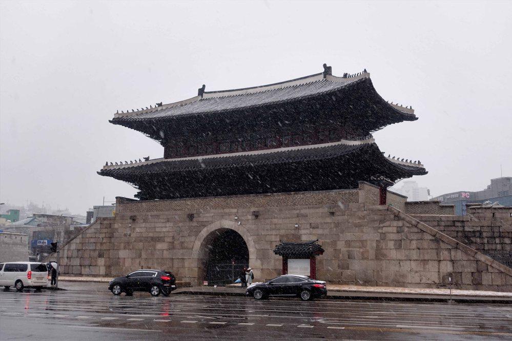 Seoul_007