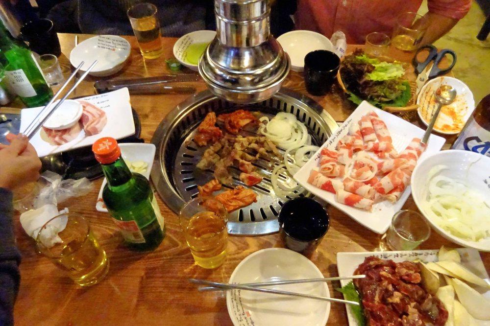 Seoul_253