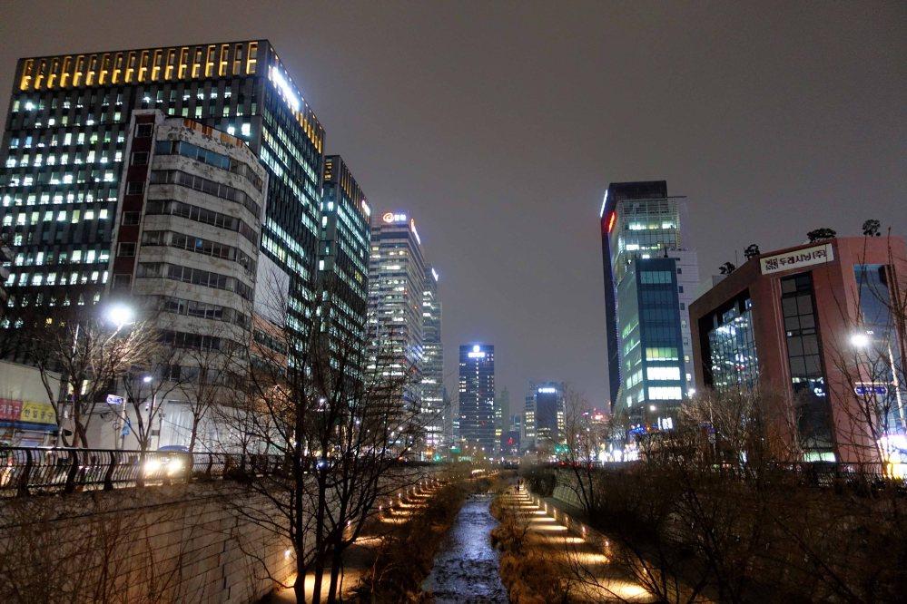 Seoul_260