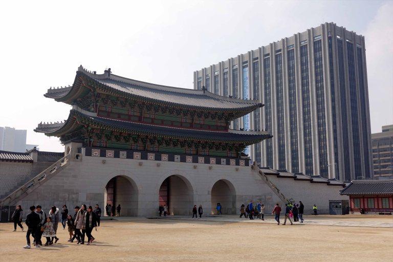 Seoul_264