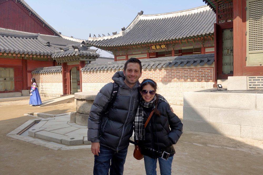 Seoul_267