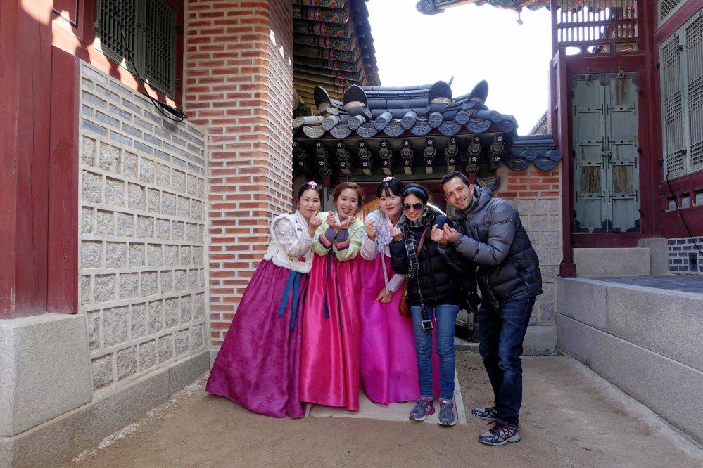Seoul_268