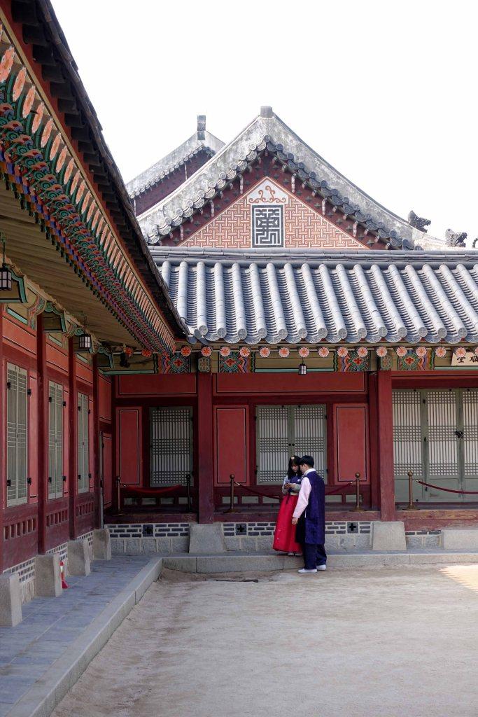 Seoul_269