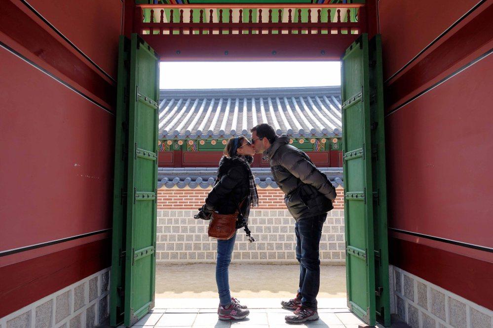 Seoul_271