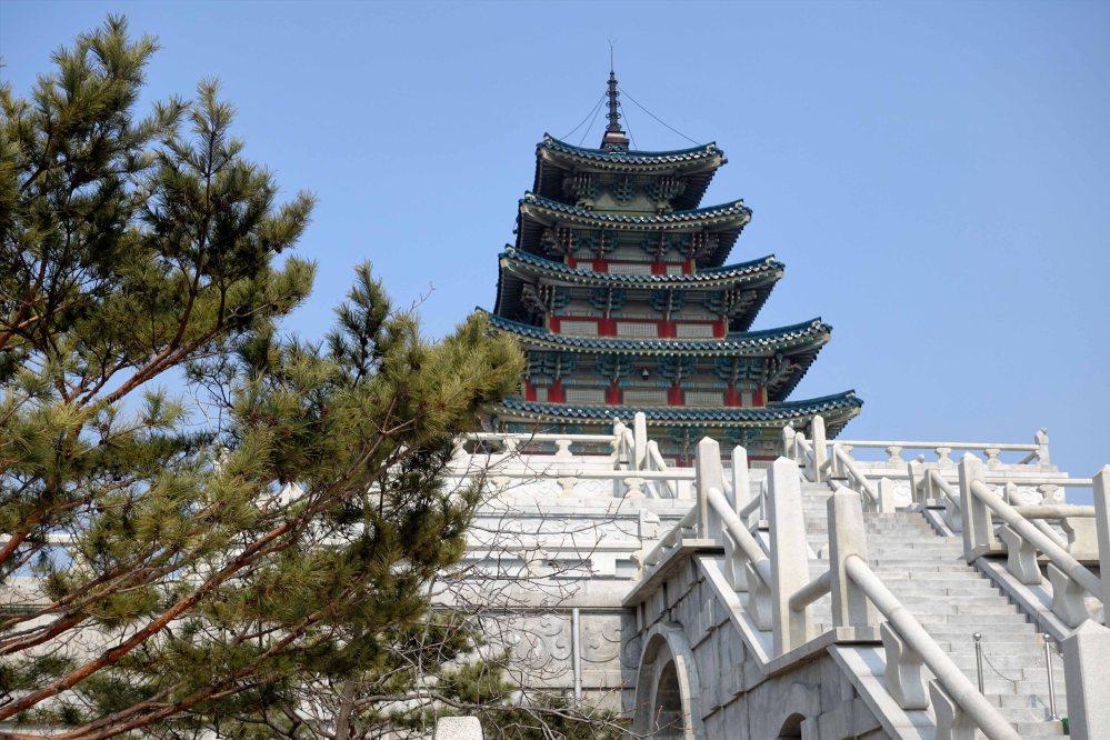 Seoul_272