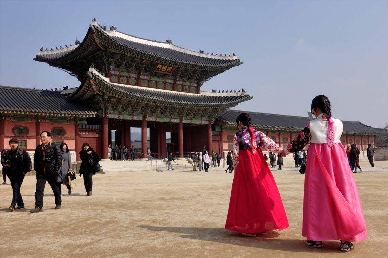 Seoul_282