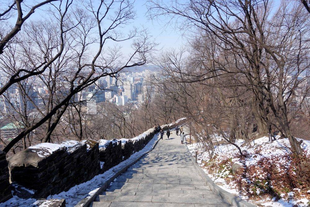 Seoul_354