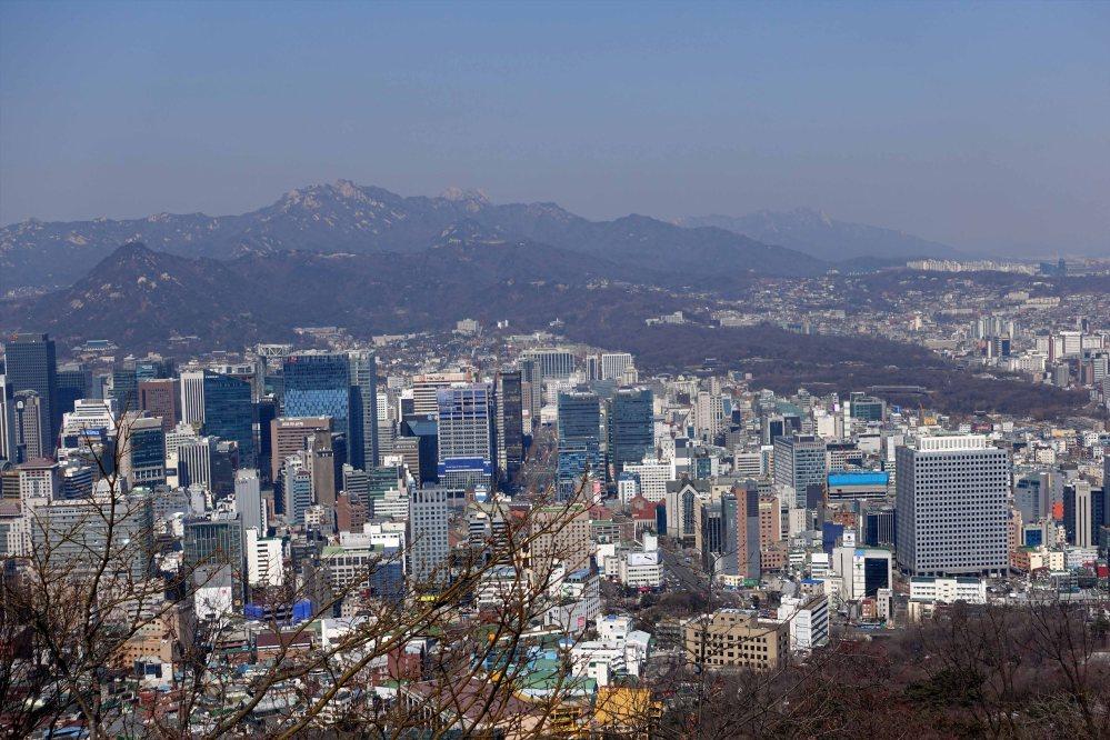 Seoul_358