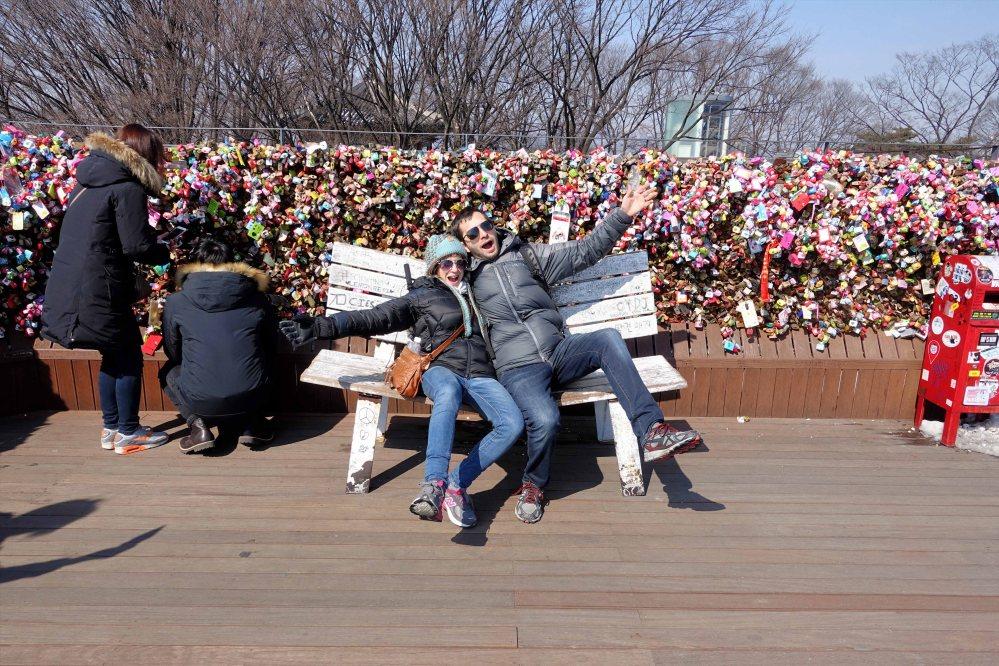 Seoul_359