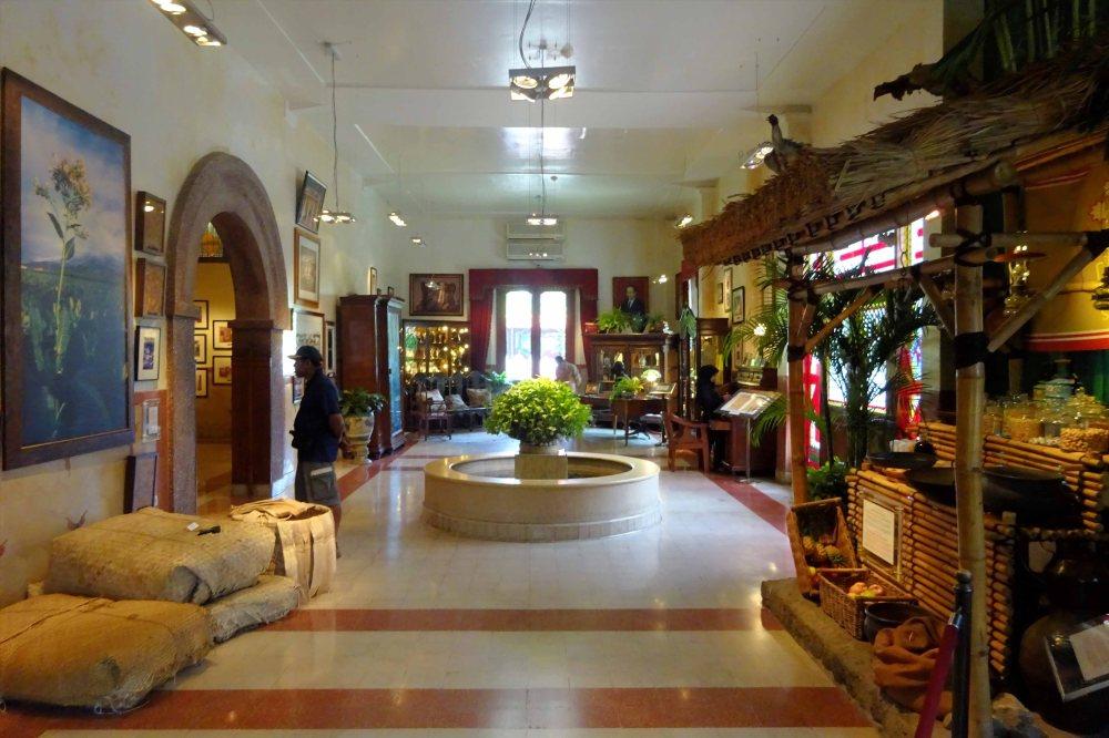 Surabaya_001