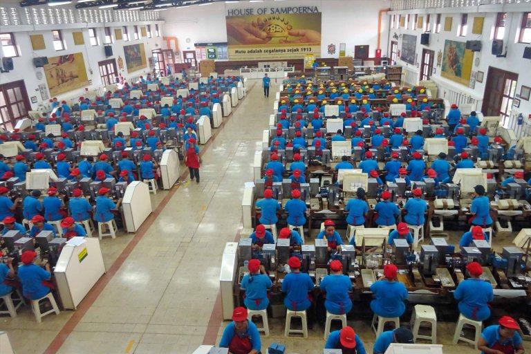 Surabaya_002