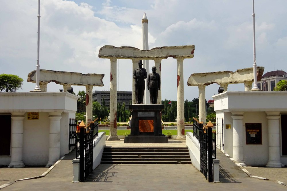 Surabaya_005