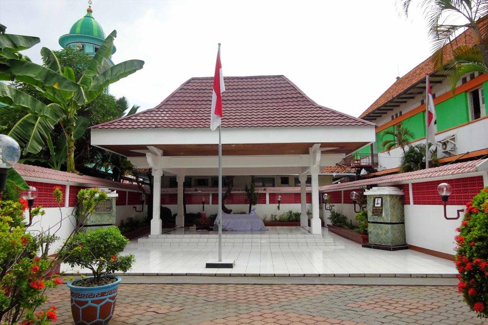 Surabaya_006