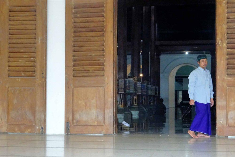 Surabaya_011