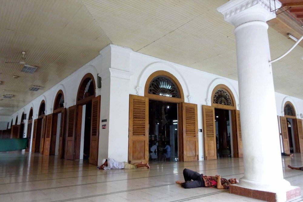 Surabaya_012