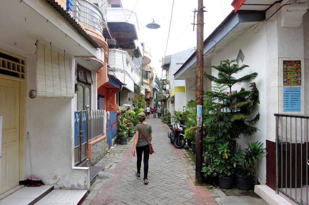 Surabaya_015