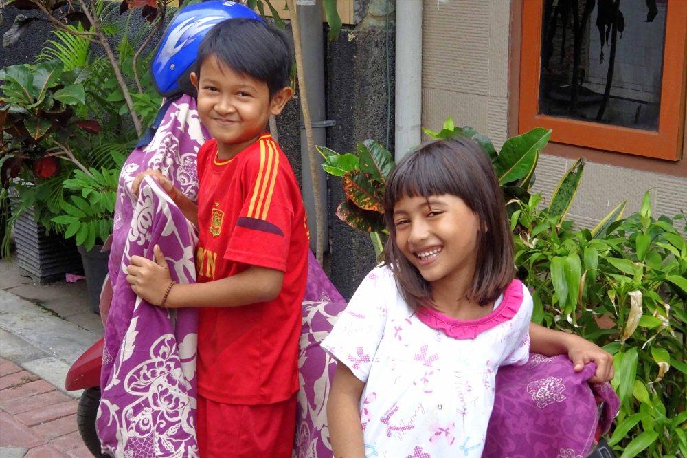 Surabaya_016